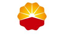福建夸克柴油发电机组合作品牌
